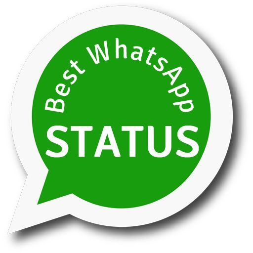 Are you looking for Cool Whatsapp Status Cool Status for
