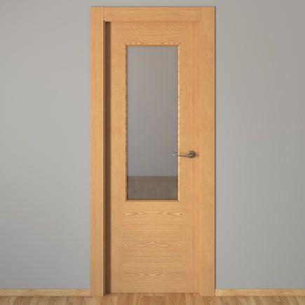 Canarias roble leroy merlin obra roble puertas - Leroy merlin tenerife telefono ...