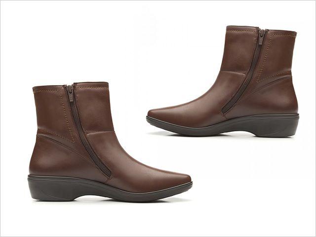a7127469254 4 consejos para elegir botas de mujer