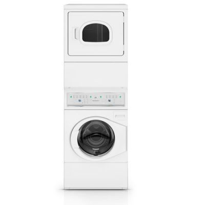 Choose The Lg Ventless Washer X2f Dryer Combo With Portability Kit For Ventless Operation I Stackable Washer And Dryer Washer Dryer Combo Stacked Washer Dryer
