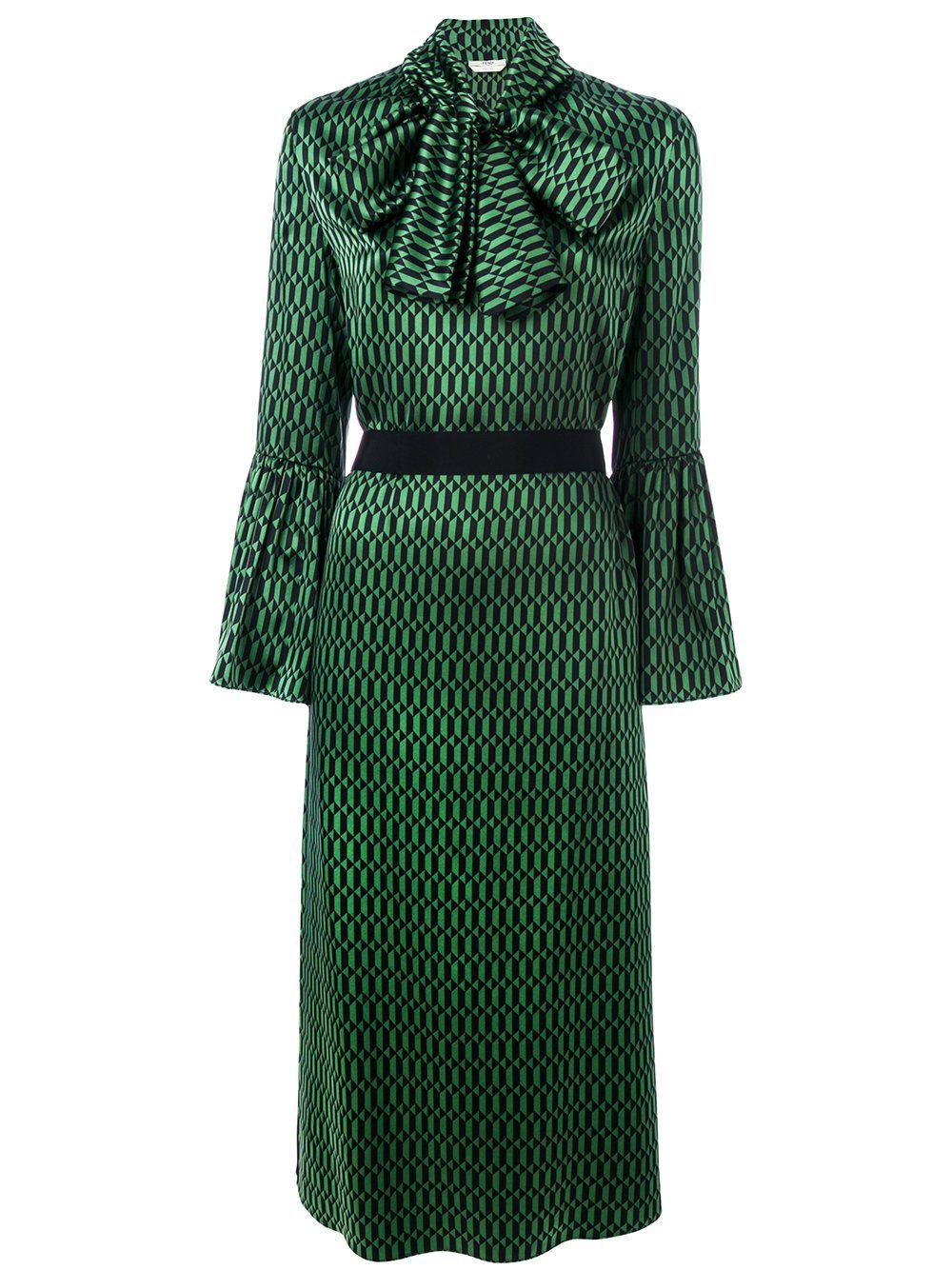 Designer Cocktail Dresses - Party Dresses