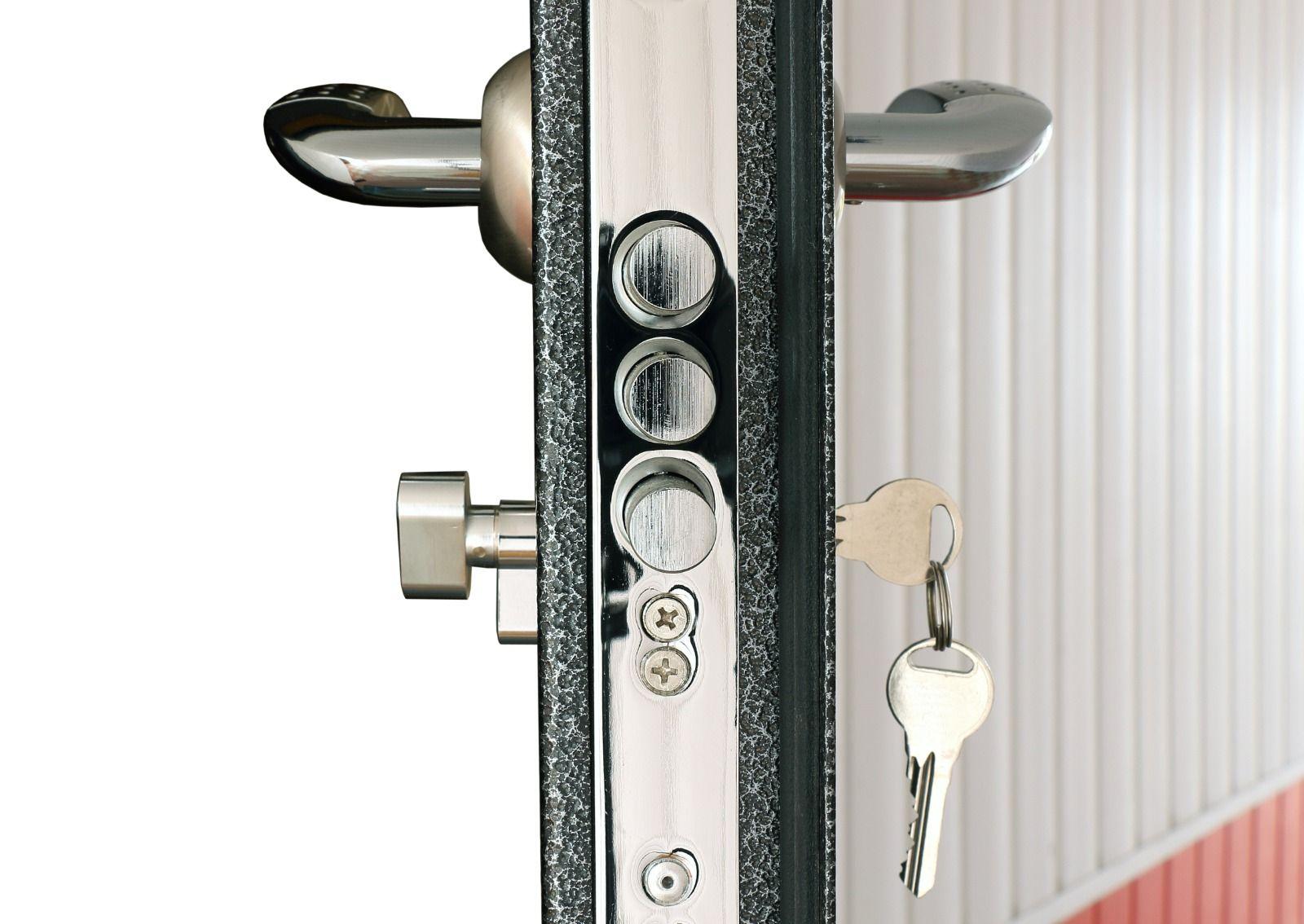 Sos Locksmith Dfw 940 613 8189 Www Soslocksmith Tx Com 2302b Myrtle Springs Ave Dallas In 2020 Locksmith Services Emergency Locksmith Locksmith