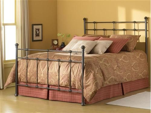 Dexter Bed Dexter Headboard Bed Styling Bed Without Frame