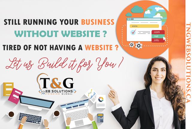 Small Business Website Design Package Websitedesign Website Websitedesigner Websitelau Small Business Website Design Web Development Web Development Design