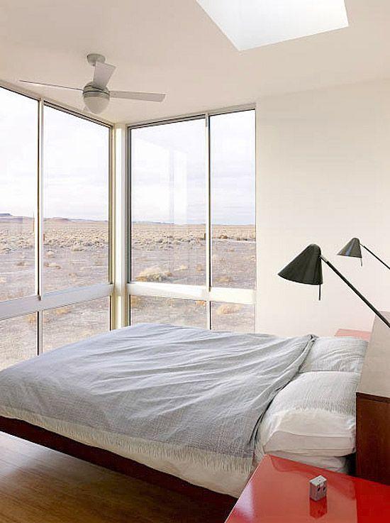 Viaţa în Deşert Dream Home Pinterest House Bedroom And