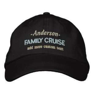 4681d701ddb0b Family Cruise Vacation Trip