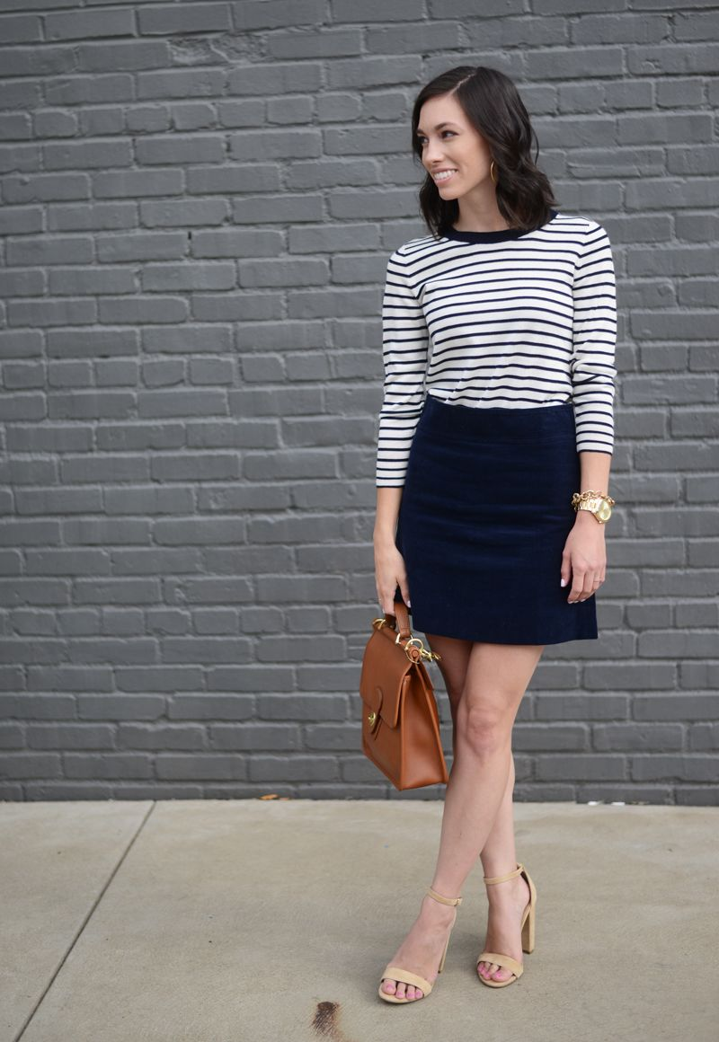 Dressy Mini Skirts