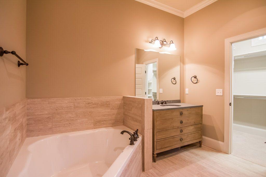 Bathroom Design Nashville Tn new bathroom at 4001 wallace lane in nashville, tn. | bathroom