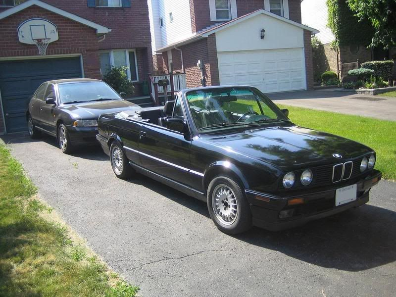 1992 bmw 318i convertible e30 cabrio redflagdeals com bmw 318i bmw e30 bmw 1992 bmw 318i convertible e30 cabrio