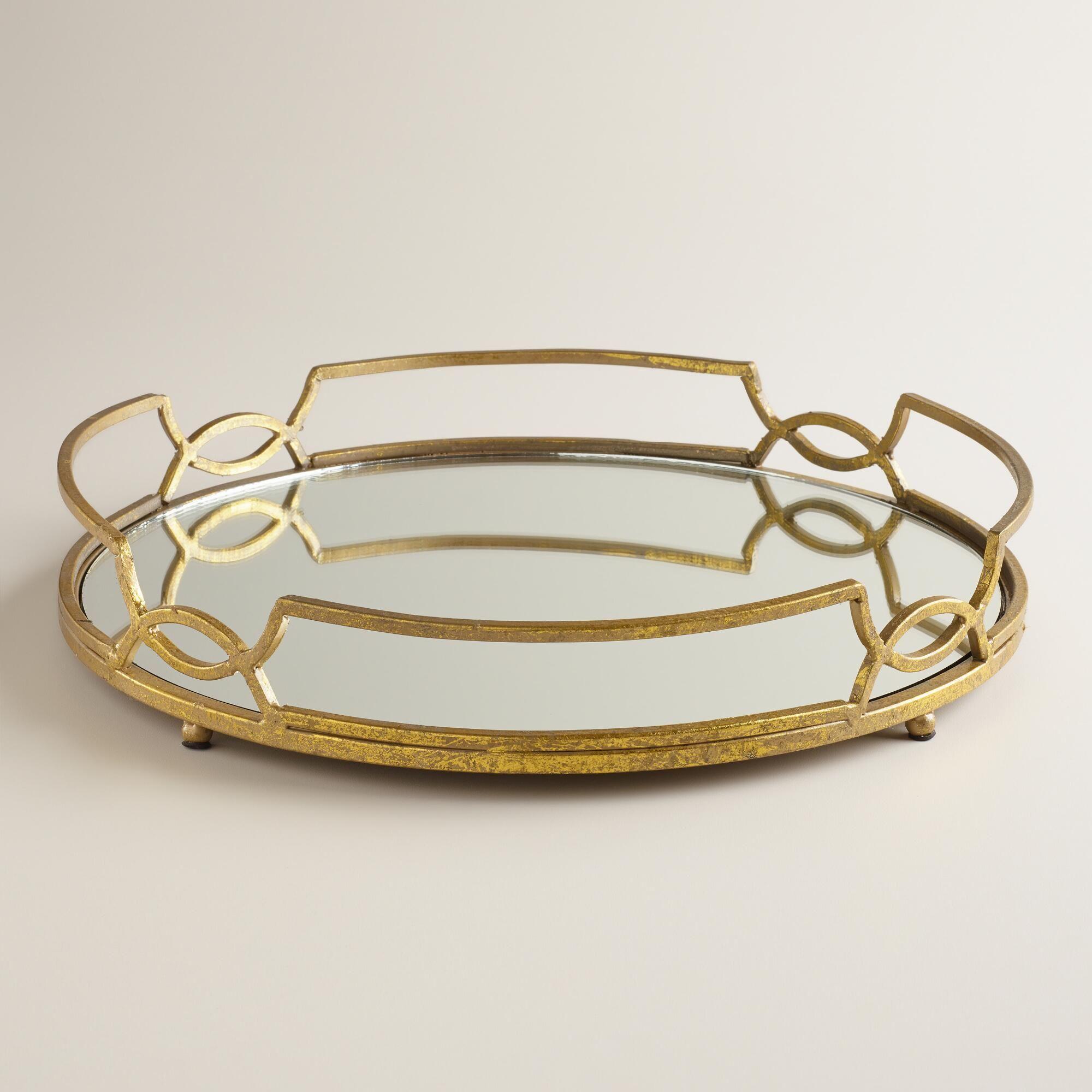 f30dc25901082c378e77a430756a7e3d Top Result 50 Best Of Gold and Glass Coffee Table Image 2017 Ksh4