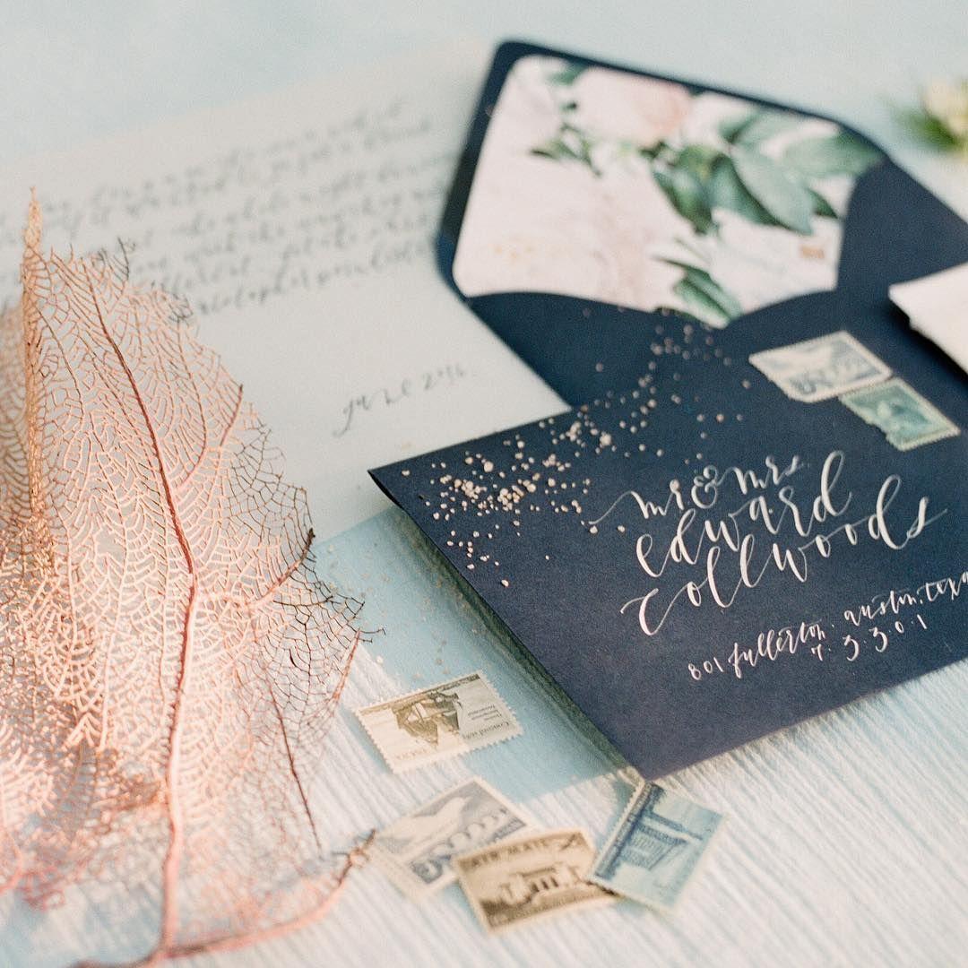 pin by one fab day wedding blog on wedding invitations pinterest