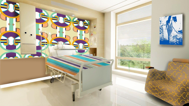 Ericasanderspatientroom Jpg 1 500 842 Pixels Healthcare Design