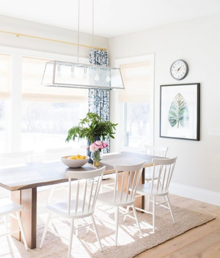 Now on the blog: My Instagram Interior Design Faves! @studio_mcgee ...