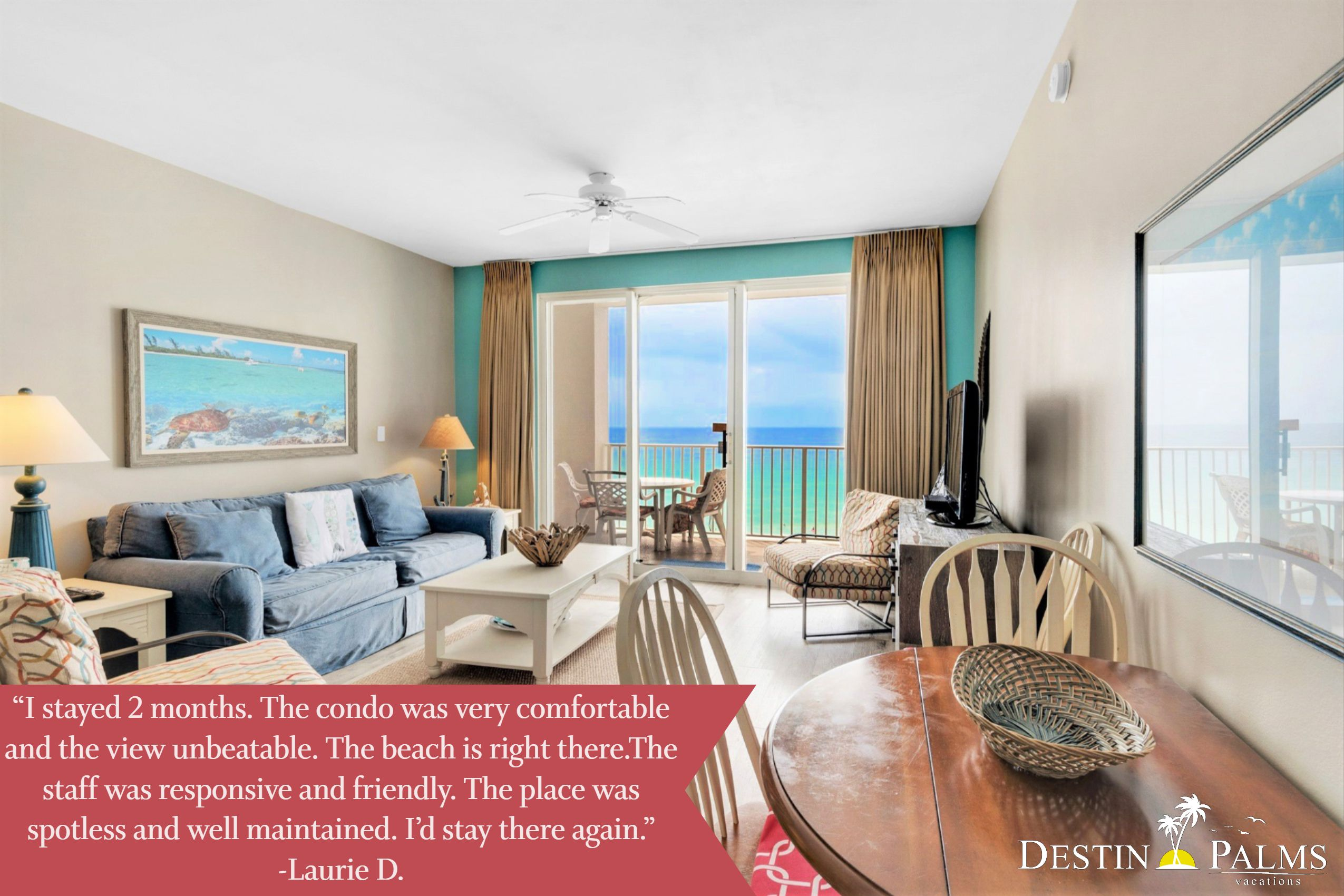 Majestic Sun 606a At Seascape Resort In Destin Fl Is Located Directly Across From The Beach On The 6th Floor An Seascape Resort Common Area Majestic