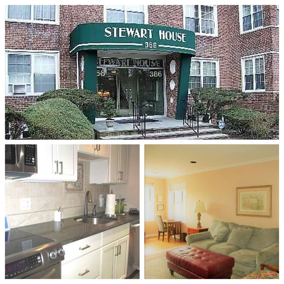366 Stewart Ave Unit B10 Garden City Ny 11530 Mls 3042741