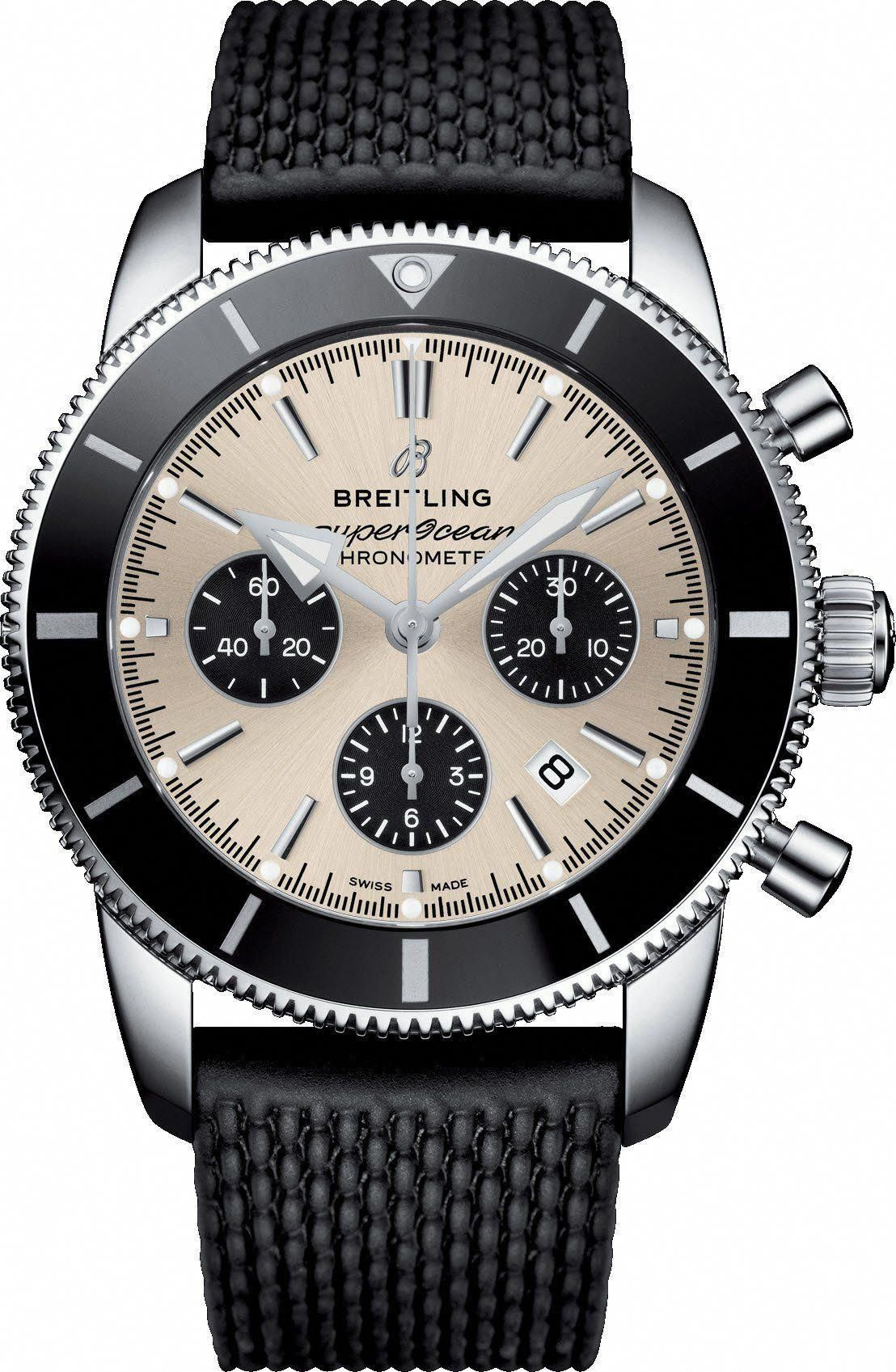 90f253799d849 TAG Heuer Watch Grand Carrera Automatic Chronograph CAV5186.FC6304 Watch   bestwatchesaccessories