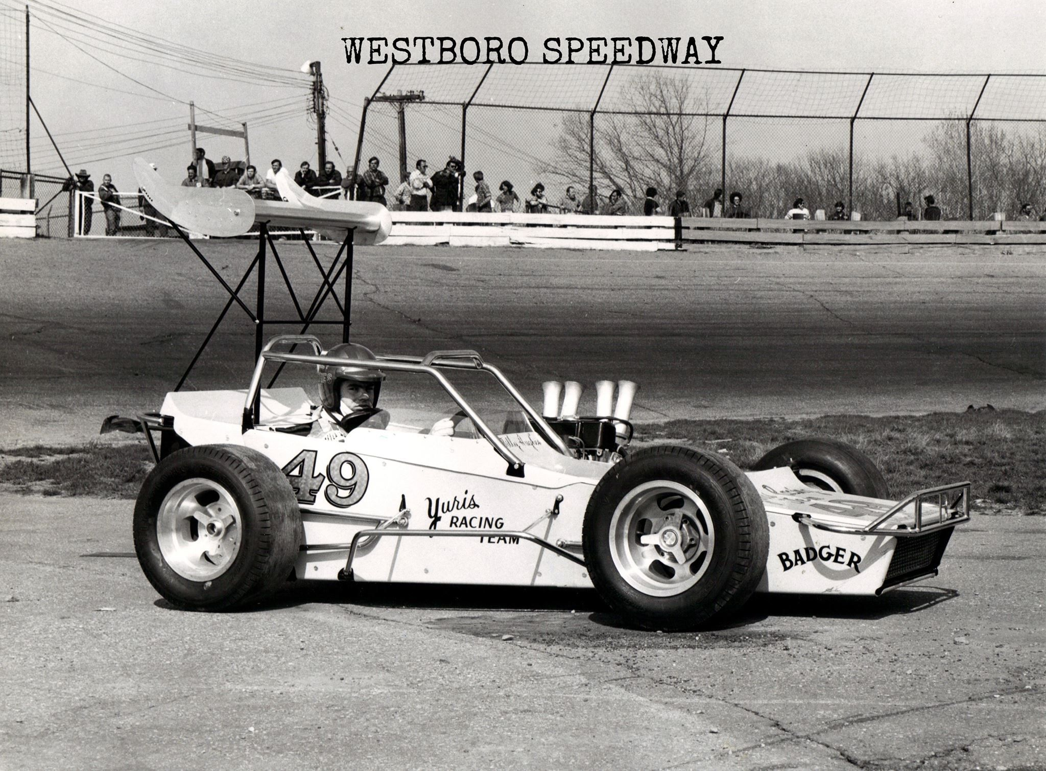 Uploaded Pin | Midget Race Cars and Old Stockcars | Pinterest | Cars