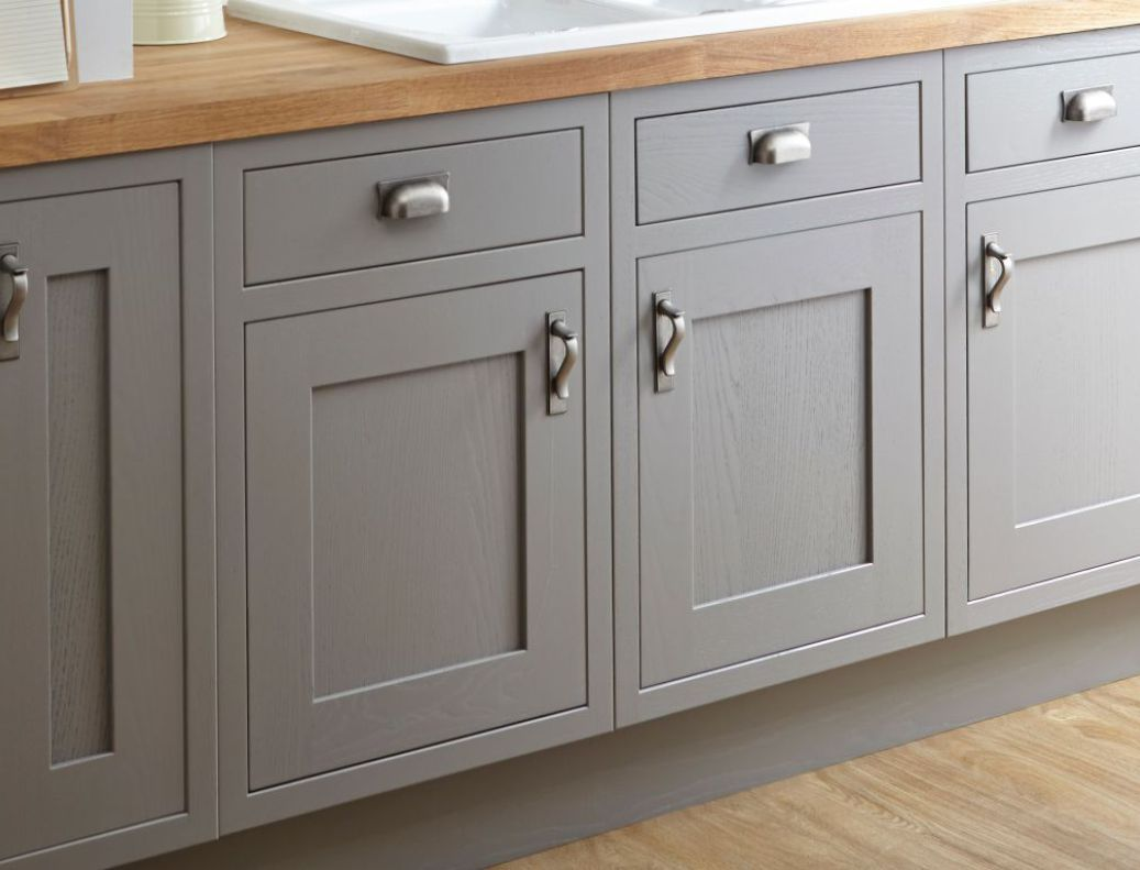 New Kitchen Doors Only Replacement Shaker Cabinet Doors Bathroom Inten Kitchen Cabinet Door Styles Replacement Kitchen Cabinet Doors Replacing Kitchen Cabinets