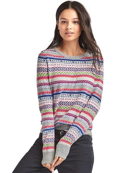 gap-sweater | My DREAM Closet | Pinterest | Merino wool, Wool ...