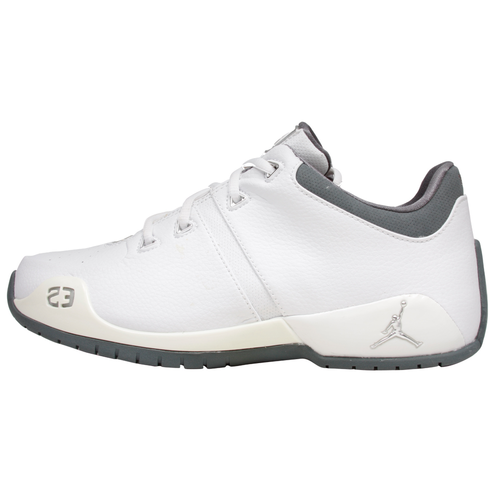 Air Jordan 10/16 Low   Things to Wear   Air jordans, Jordans ...