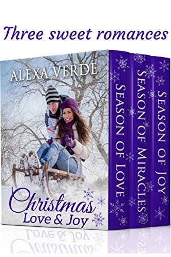 Annual Christmas Giveaway 2019 Christian Book Finds
