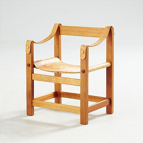 Pin på Chairs