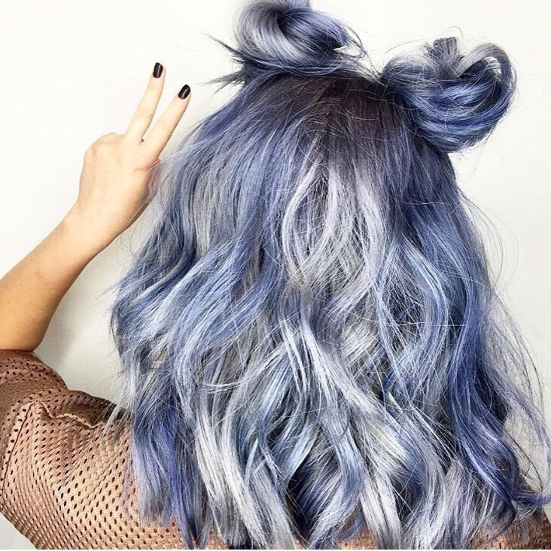 Pin by amber on cute hair pinterest hair coloring hair style