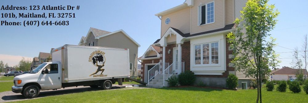 Whether you are moving to new home or offices No worries about