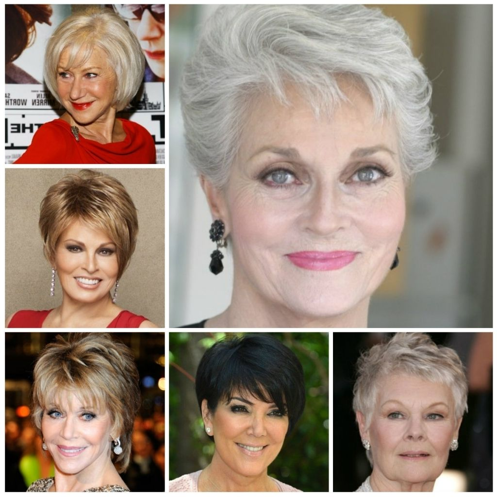 Current short hairstyles for women blog hairstyles the best
