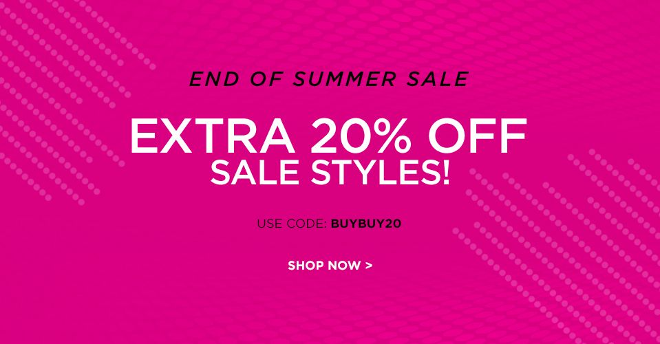 Labor Day Weekend 20 Off Sale Items Use Code Buybuy20 Ends 09 05 More Http Www Offers Hub4deals Com Store Coupons S Coding Save Money Online Coupons