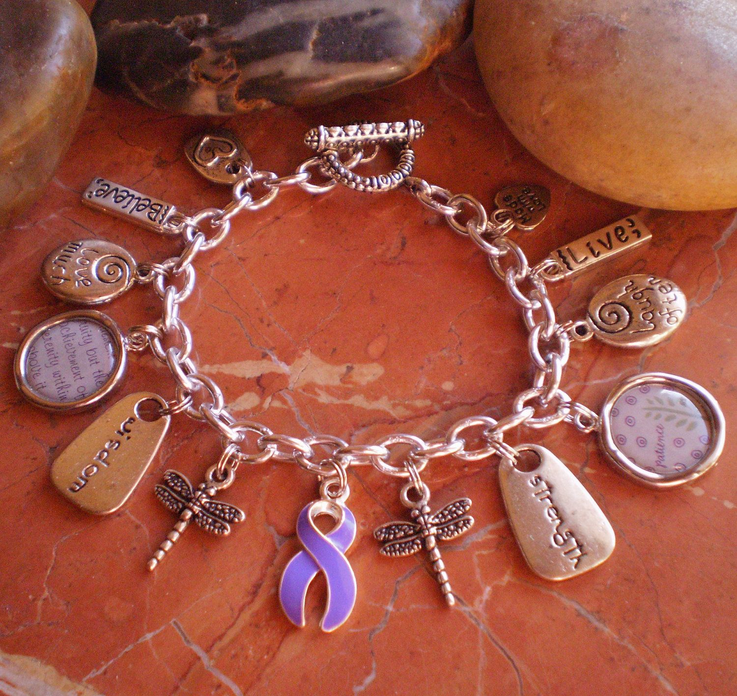 alzheimer bracelet charity charitable pack s collections i alzheimers that give packs bracelets awareness products