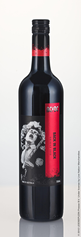 Pin Auf Food Wine