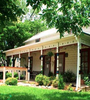 Above and beyond day spa fredericksburg tx favorite for Above and beyond beauty salon