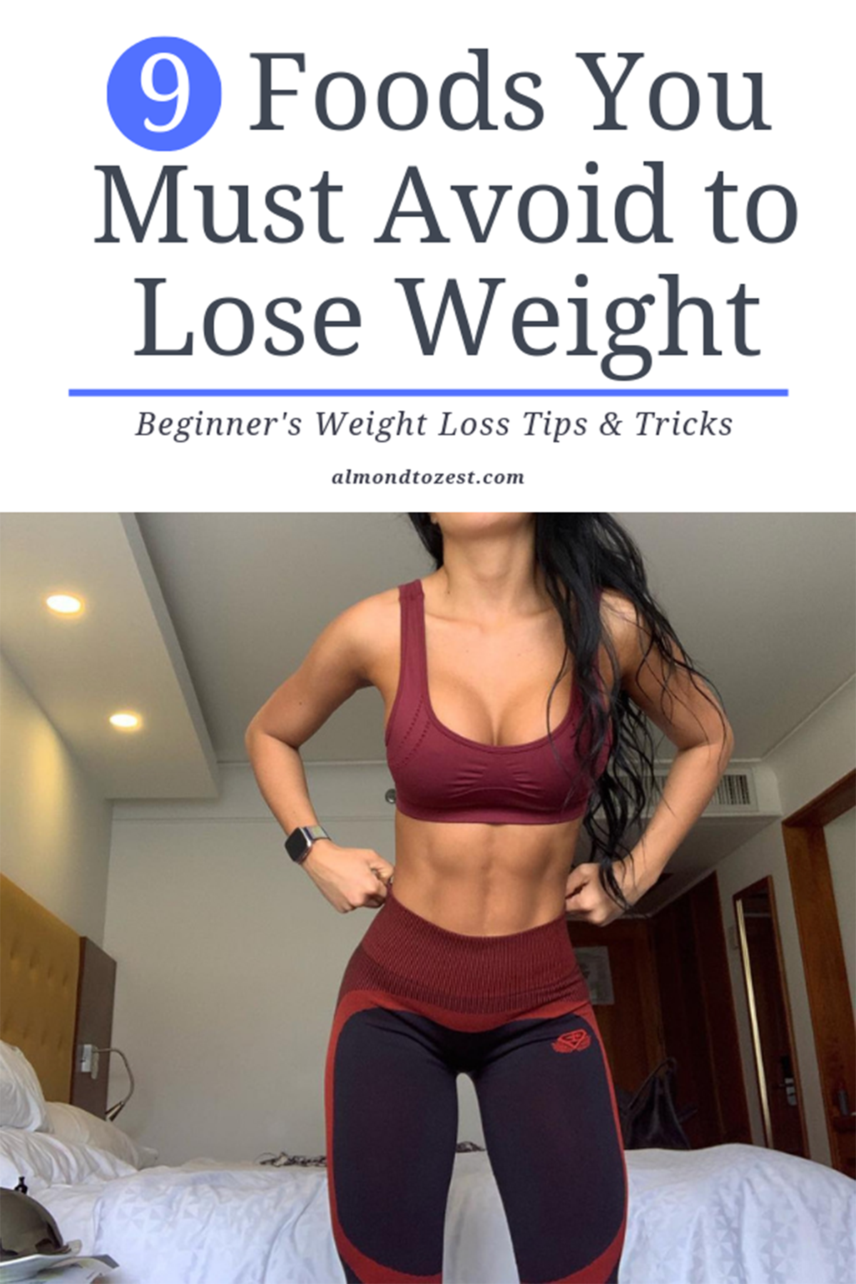 Fast weight loss easy tips #weightlosshelp <= | start losing weight fast#weightlossjourney #fitness...