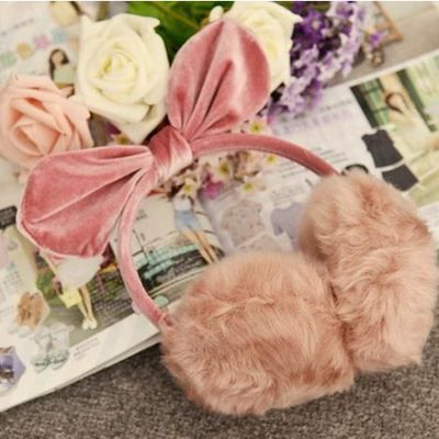 """Shop - Searching Products for """"kawaii earmuffs"""" · Storenvy"""