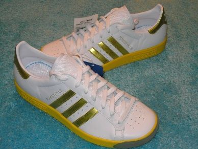 online store 1b3ce 456f6 adidas Forest Hills 77