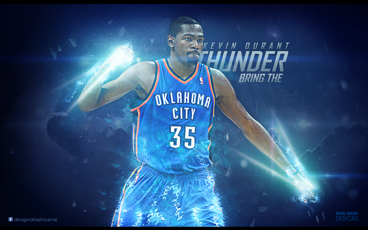 Best pictures about Kevin Durant Wallpapers HD Download at