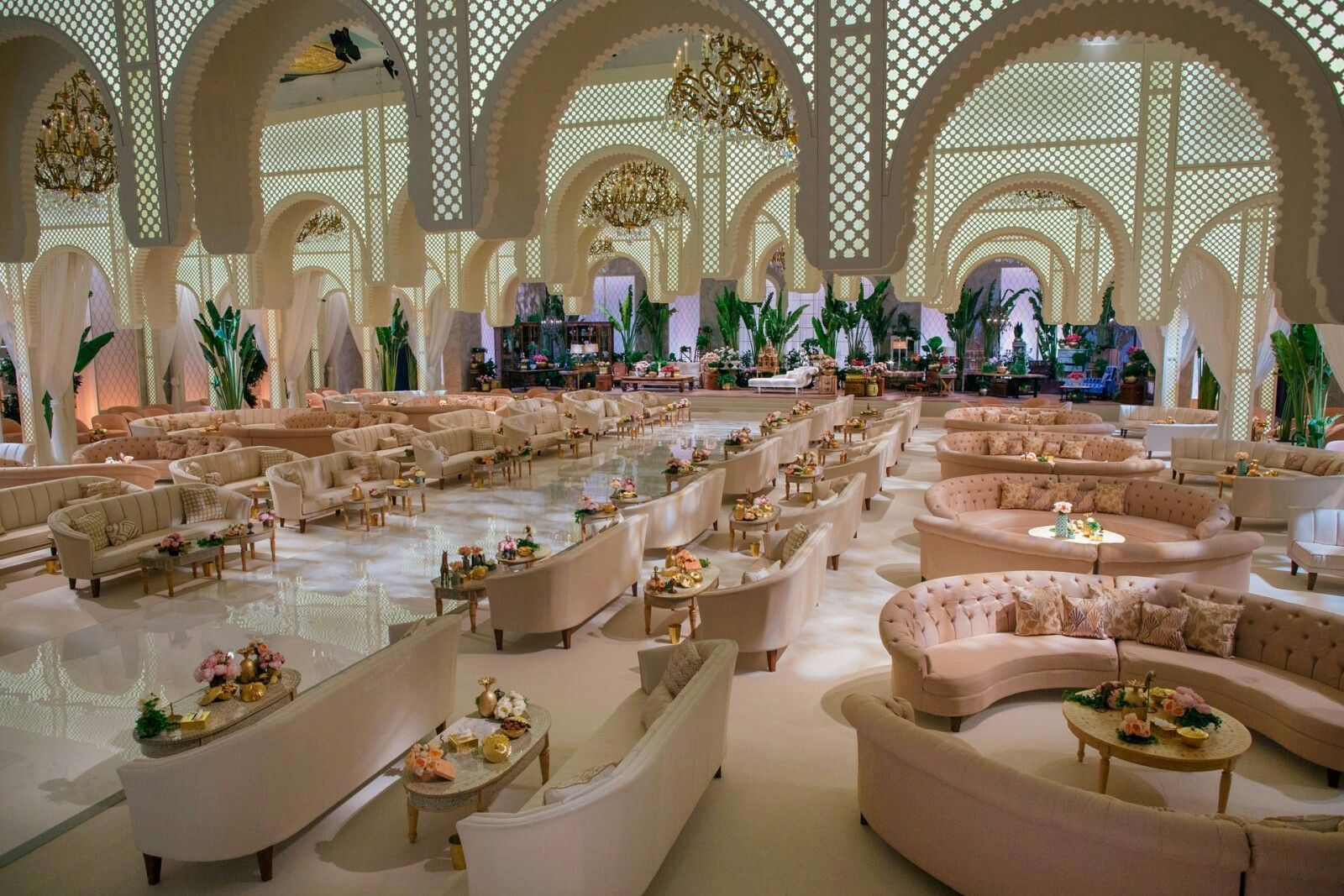 North beach plantation weddings  Pin by AL KASS on Events  Pinterest