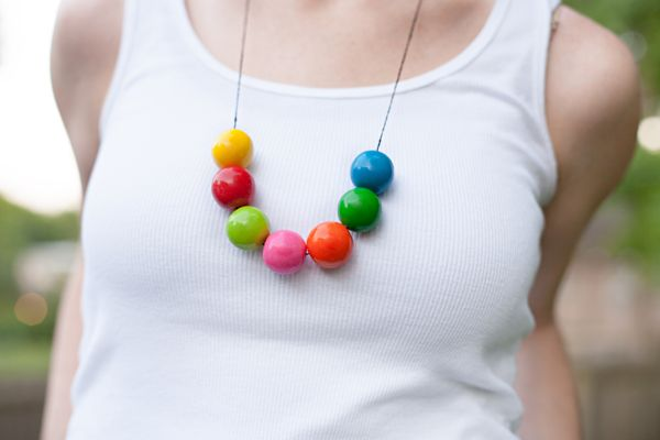 LauraParke_CandyNecklace_512_007