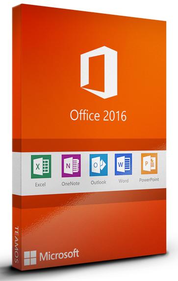 Microsoft Office 2016 Microsoft Office Microsoft Mac Os