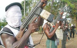 Health worker kidnapped in Ondo - http://www.77evenbusiness.com/health-worker-kidnapped-in-ondo/