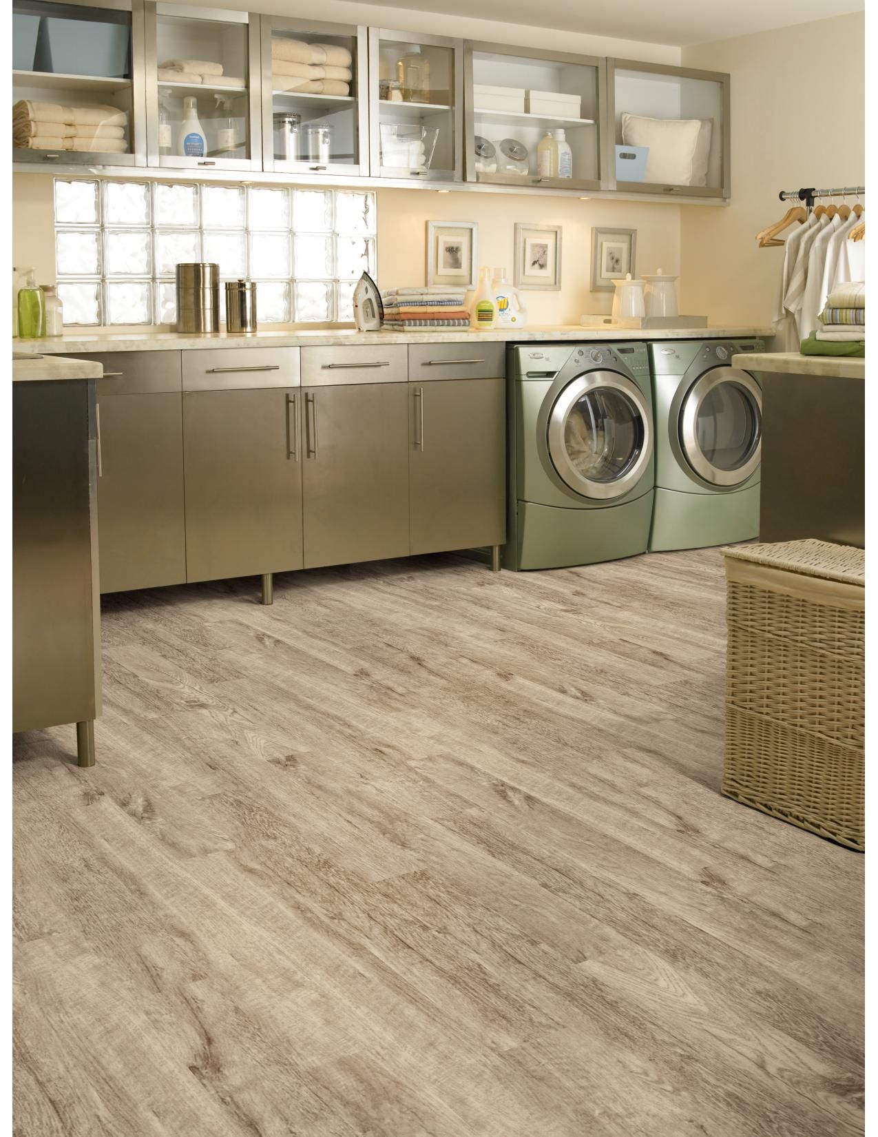 Downs h2o shaw sunwashed flooring from flooringamerica vinyl flooring is great where you need durability and in high moisture areas shop luxury vinyl tile and plank flooring at carpet one dailygadgetfo Gallery