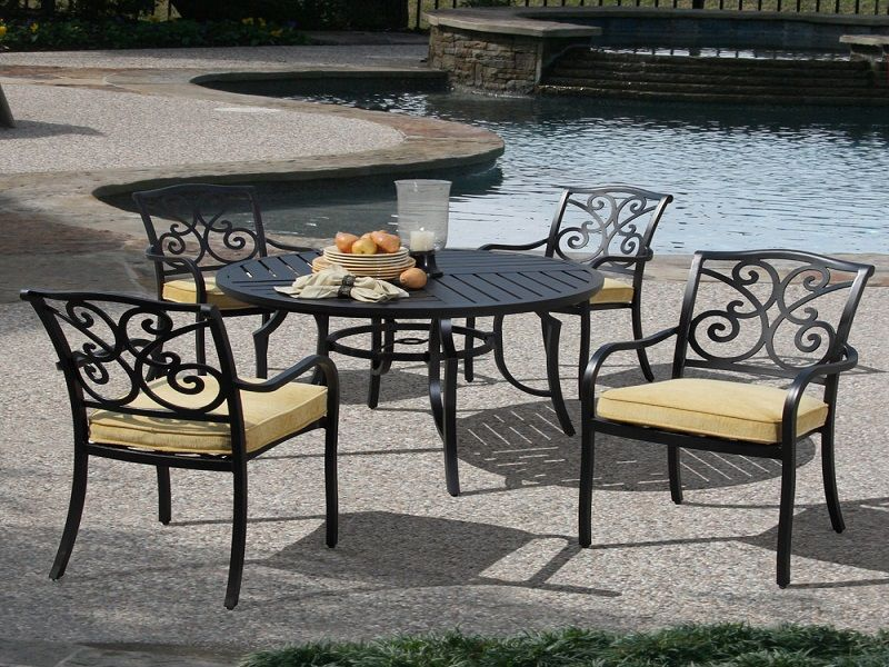Broyhill Marseilles Outdoor Furniture, Broyhill Outdoor Furniture, Discontinued  Broyhill Furniture ~ Home Design