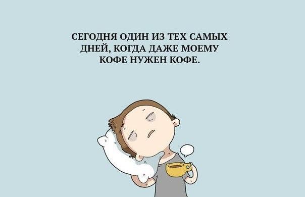 Пин от пользователя Анастасия Заглада на доске Цитаты ...