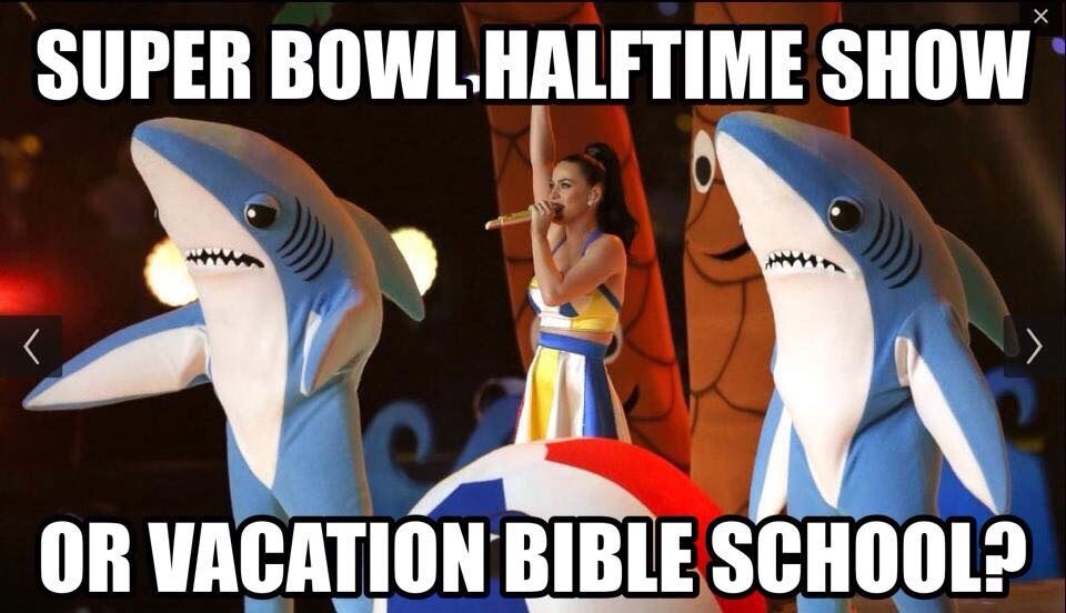 Pin By Lulucurtado On Pathfinders In 2020 Christian Jokes Funny Christian Memes Christian Memes