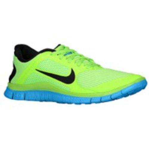 To Find The Best Discount Nike Nike Free 3.0 V3 Cheap | Nike