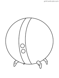 Infinity Train Coloring Pages Train Coloring Pages Coloring Pages Train