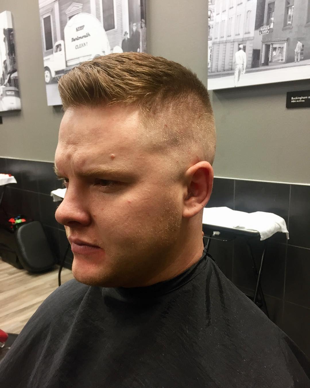 Military Haircuts In 2018 Boy Haircuts Pinterest Ivy League