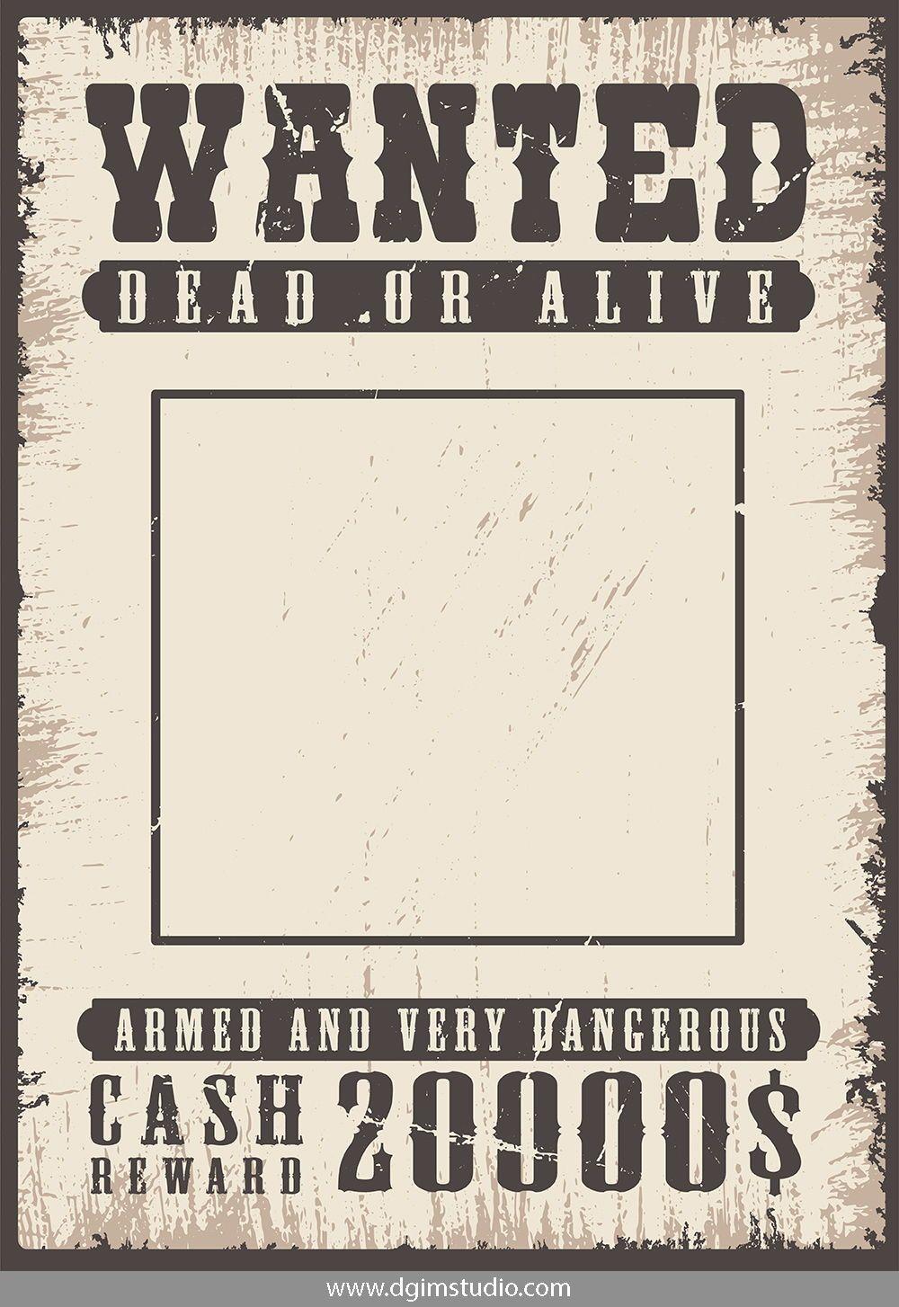 Gangster Bundle Poster Template Vintage Posters Episode Interactive Backgrounds