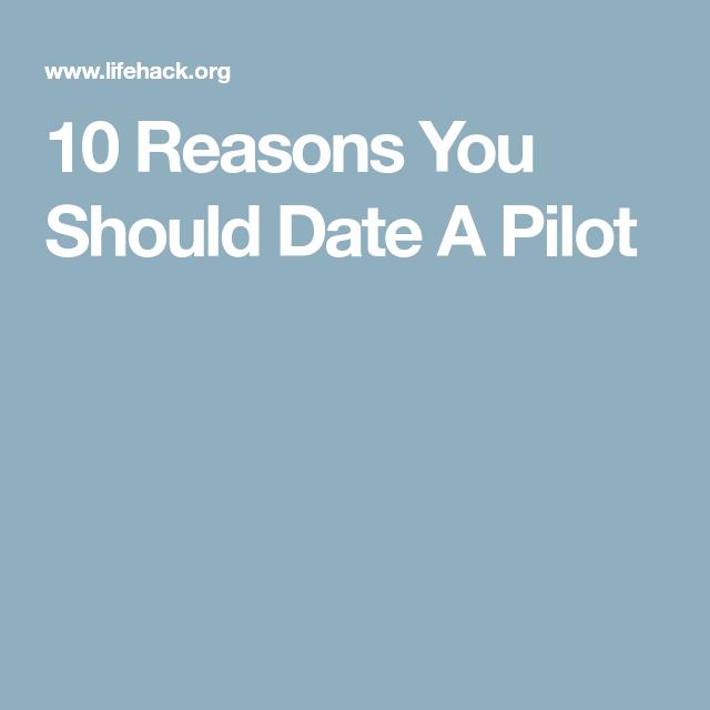 Neuvoja dating pilotti